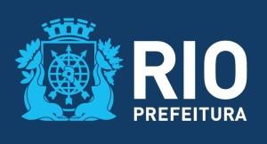 Prefeitura-do-Rio-de-Janeiro