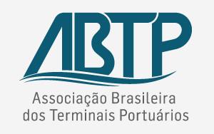 logo_abtp