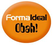 marca_formaidealobah