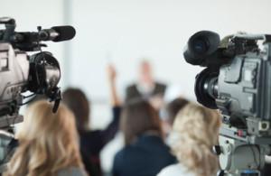 media_training