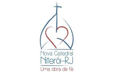 nova_catedral
