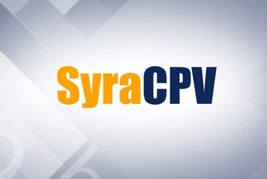 syra_cpv