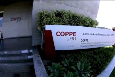 video_institucional_coppe